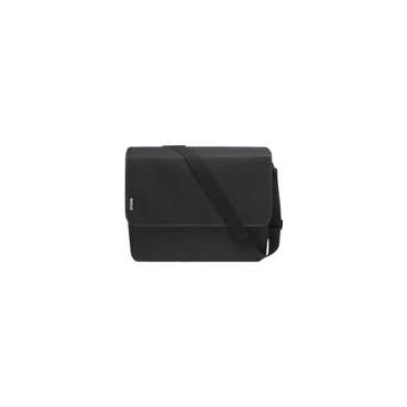 Epson projektor hordtáska - ELPKS64