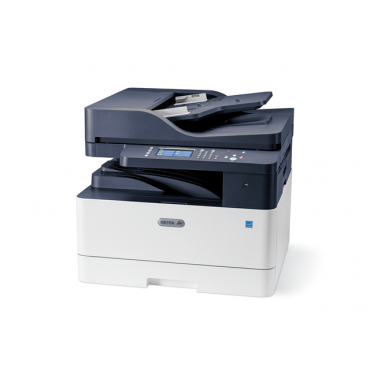 Xerox WorkCentre B1022