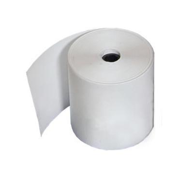 Hő papírtekercs 80mm