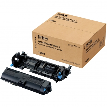 Epson M310/M320 Maintenance Kit A (Eredeti)