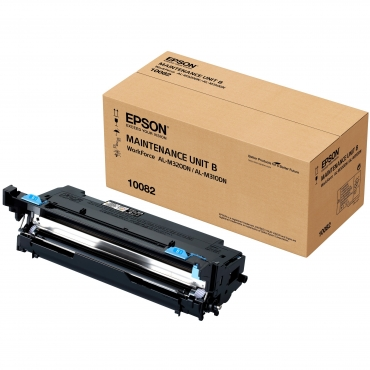 Epson M310/M320 Maintenance Kit B (Eredeti)