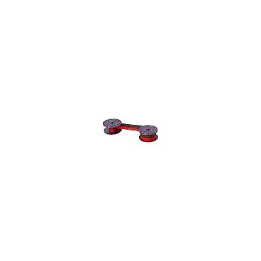 Star SF03BR festékszalag, piros-fekete