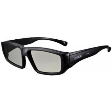 Epson passzív 3D szemüveg - ELPGS02A, felnőtteknek, 5 darab