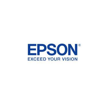 Epson USB adapter 3D szemüveghez