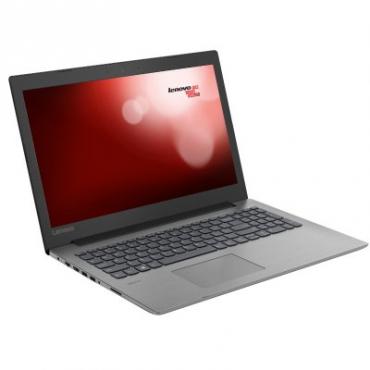 Lenovo Ideapad 330l - Intel  N4000 - 4GB DDR4- 128 GB SSD - Intel UHD Graphics 6