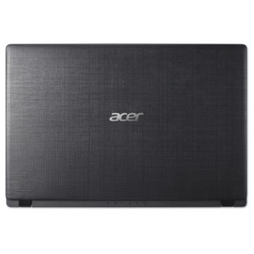 Acer Aspire A315-51-3369 NX.H9EEU.002 Notebook