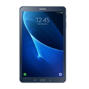 Samsung Galaxy Tab A 10.1 WiFi 32GB - Szürke