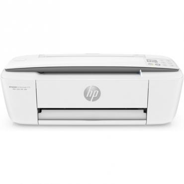 HP DeskJet Ink Advantage 3775 színes A4 tintasugaras MFP, fehér, WIFI