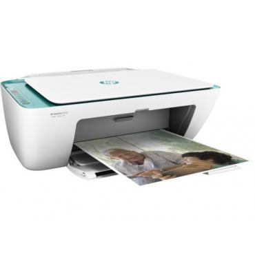 HP DeskJet 2632 színes A4 tintasugaras MFP, WIFI