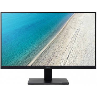"""Acer V247Ybi Monitor 24"""""""