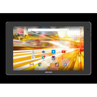 Archos 101B XS 16GB