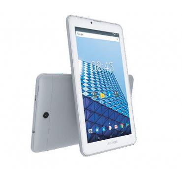 """Archos Access 70 tablet, 7"""", QuadCore, 8GB, 1GB, 3G, szürke/fehér"""