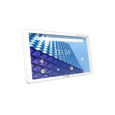 Archos Access 101 WiFi Lite 16GB