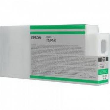 Epson T653B Patron Green 200ml (Eredeti)