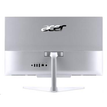 """Aspire C22 21,5"""" FHD, Ci3-8130U, 4GB, 256GB, Endless OS"""