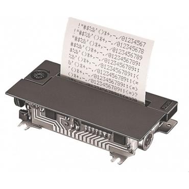 Epson M190 mátrix nyomtatófej