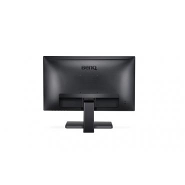 """BenQ GW2470HL 23.8"""" szemkímélős, multimédiás VA LED fullHD monitor"""