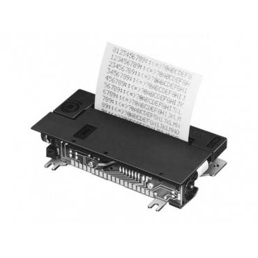 Epson M180 STANDARD mátrix nyomtatófej