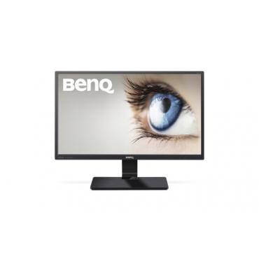 """BenQ GW2470ML 23.8"""" szemkímélős, multimédiás VA LED fullHD monitor"""