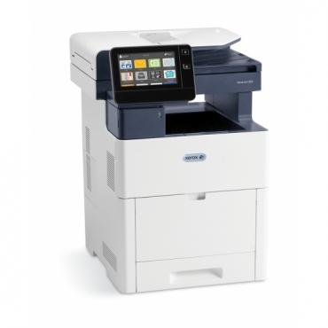Xerox VersaLink C505 fax