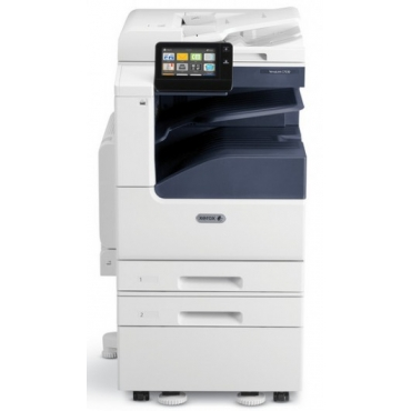 Xerox Versalink C7025 színes másológép szett 2x520