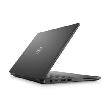 Dell Latitude 5300 notebook FHD W10Pro Ci7-8665U 1.9GHz 16GB 256GB UHD620