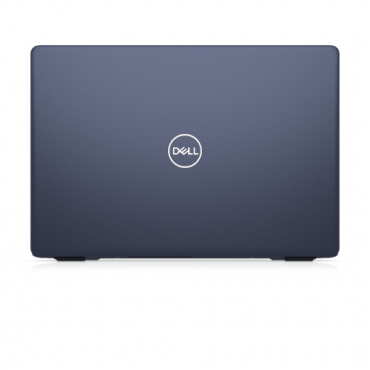 Dell Inspiron 15 Blue notebook Ci5 1035G1 8GB 256GB MX230 Linux OnSite