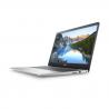 Dell Inspiron 15 Silver notebook W10H Ci5 1035G1 8GB 256GB MX230 OnSite
