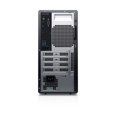 Dell Inspiron 3881 számítógép W10H Ci3 10100 3.6GHz 8GB 1TB