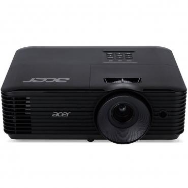 Acer X138WH DLP WXGA 3700lm projektor