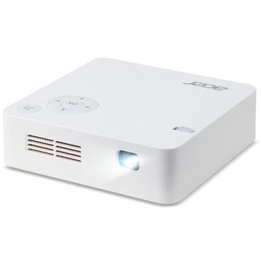 Acer C202i 300L WVGA Projektor