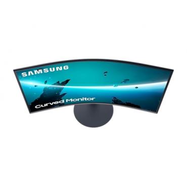 Samsung LC24T550FDRXEN 24
