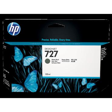HP B3P24A Patron Grey No.727 (Eredeti)