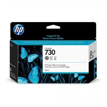 HP P2V66A Patron Gray No.730 /o/