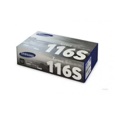 Samsung SLM2625/2825/2675/2875 Toner  MLT-D116S/ELS (SU840A) (Eredeti)