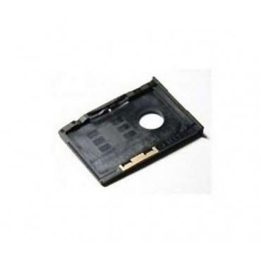 Kyocera Opció card reader holder (E)