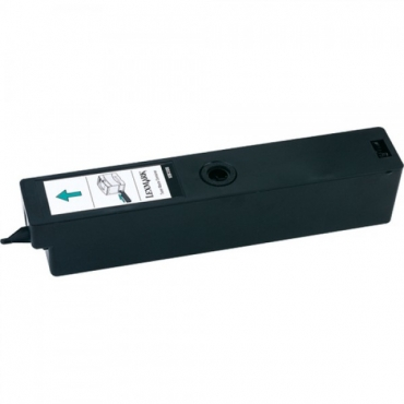 Lexmark C750 waste toner (Eredeti)