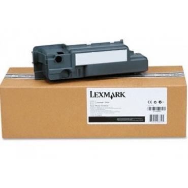 Lexmark C73x/X73x szemetes (Eredeti)