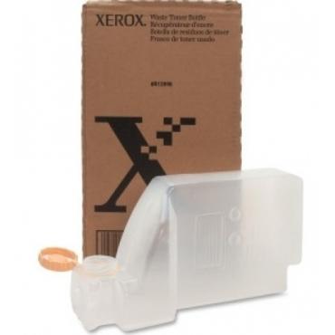 Xerox DC535 Szemetes (Eredeti)