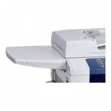 Xerox Opció 497K11490 Munkasztal az MFP bal oldalára