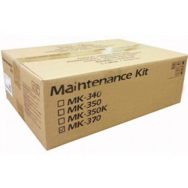 Kyocera MK-370B DP Maintenance kit (Eredeti)