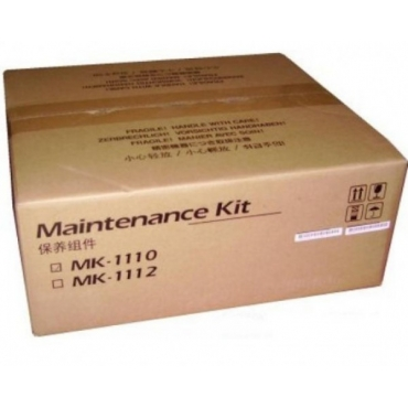 Kyocera MK-1110 Maintenance kit (Eredeti)