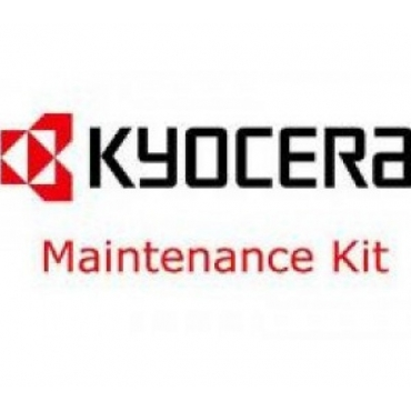 Kyocera MK-6110 (DP) Maintenance kit (Eredeti)