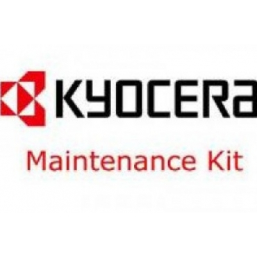 Kyocera MK-3140 Maintenance kit (Eredeti)
