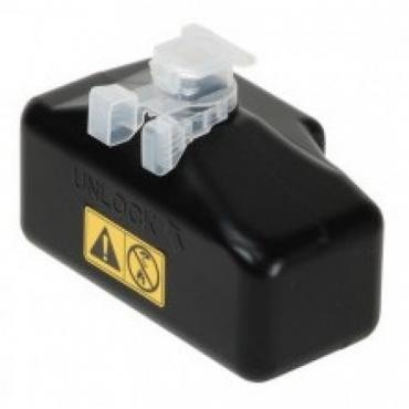 Kyocera WT-5190 Waste Toner (Eredeti)