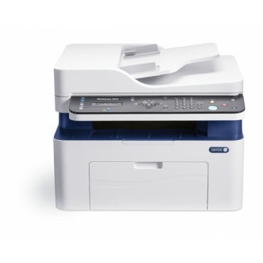 Xerox WorkCentre 3025 NI