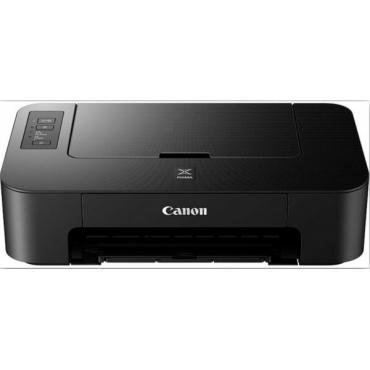 Canon TS205 nyomtató