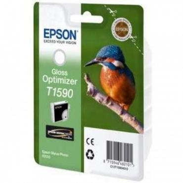 Epson T1590 Patron Gloss Opimizer 17ml (Eredeti)