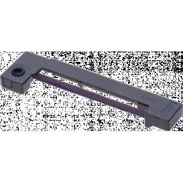 Epson ERC09B szalag (Eredeti)